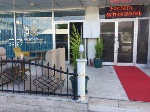 Отель Nokta Suites