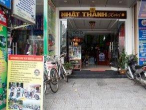 Ngoc Lan Guest House