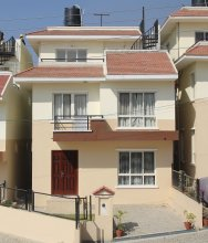 Swayambhu Hotels & Apartments - Ramkot