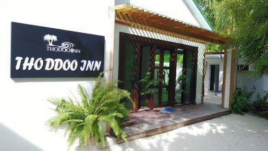 Thoddoo Inn