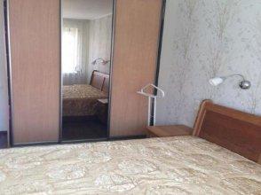 Family Apartment Nida