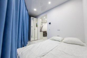 Nagornaya 16 Apartments