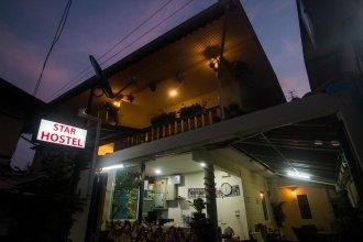 Star Hostel Tokslip