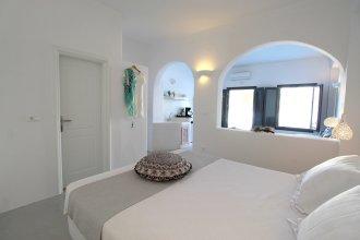 Filira Suites