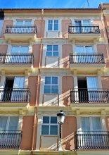 València Centre Túria Apartamento