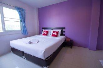 Niras Bankoc Cultural Hostel