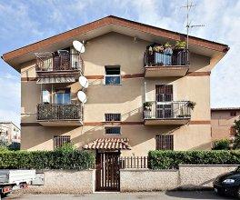 Residence Ciampino