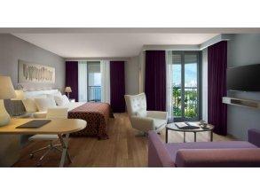 Dedeman Antalya Hotel