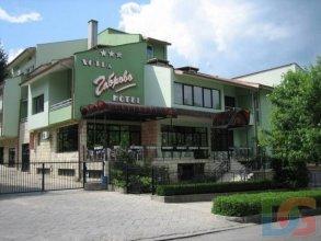 Family Hotel Gabrovo