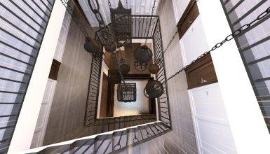 Montgomerie Links Hotel & Villas