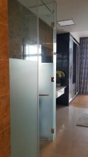 Dorsett Residences Bukit Bintang - Comfort Stay by Selina