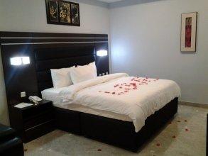 Bestchoice Hotel and Suites Enugu