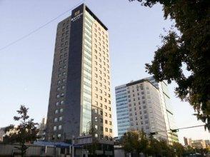 Baiton Seoul Dongdaemun