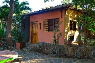 Hostal La Casa de Felipe