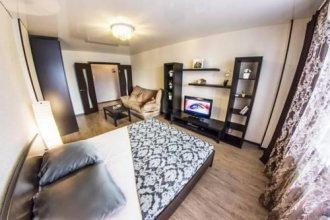 Меблированные комнаты Home Na Kavkazskoy 12