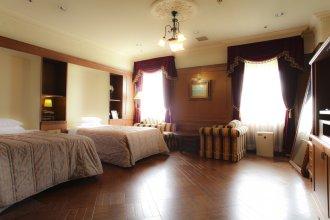 Hachioji Hotel New Grand