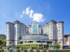 Ramada Plaza Hangzhou Haihua Hotel
