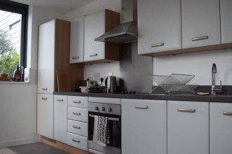 Modern and Stylish 1 Bedroom Flat in Islington