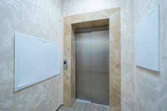More Apartments na Turchinskogo 19A (2)