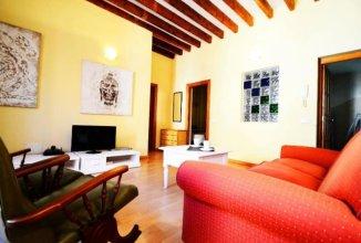 Apartment in Palma de Mallorca, 102356 by MO Rentals