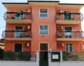 Residence Verona Inn