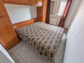 Apartamento Nataixa
