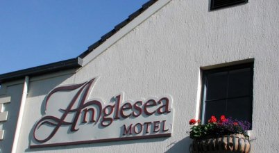 Anglesea Motel and Conference Centre
