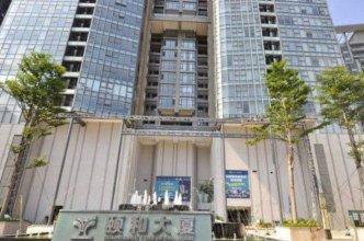 Guangzhou Yiyuan Apartment