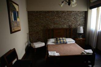 Kipros Accommodation