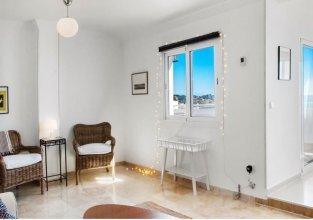 107255 - Apartment in Fuengirola