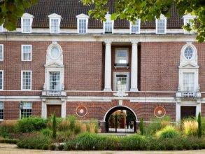 De Vere Devonport House