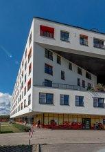P&O Apartments Obozowa