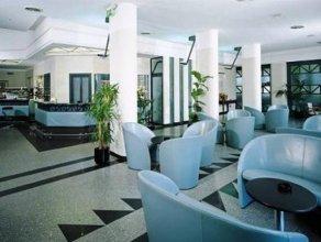 Hotel Nord Est