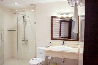 Hoang Anh 3 Hotel