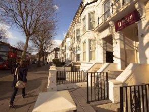 Royal London Hotel & Apartments