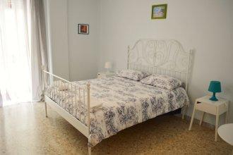 Olive Tree - Hostel