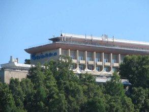 Байкал Загородный Отель