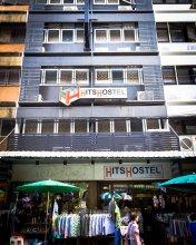 Hits Hostel