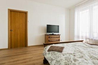 Chernyahovskogo 20 Apartments