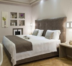 Terrazza Marco Antonio Luxury Suite Rome
