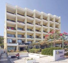 Solemar Apartments