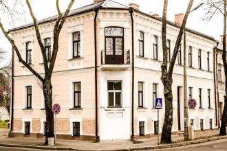 Guest House Dvinska