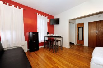 201 East 89th Street #3B. 164 - 1 Br Apts