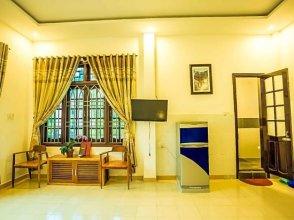 Hijal house