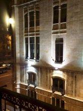Luxury Apartment Cagliari Barcelona
