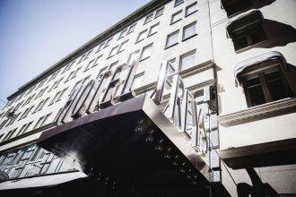 Freys Hotel