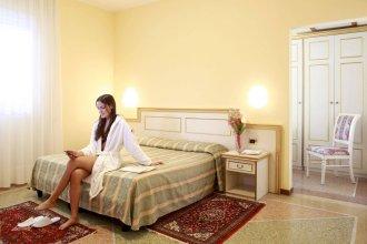 Hotel Terme Internazionale
