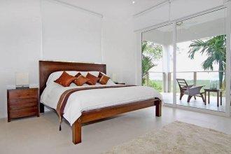 Villa Alangkarn Andaman
