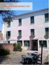 Residenza Universitaria Hostel Abazia