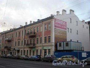 Room At Dekabristov 39